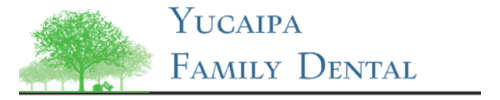 Yucaipa Family Dental