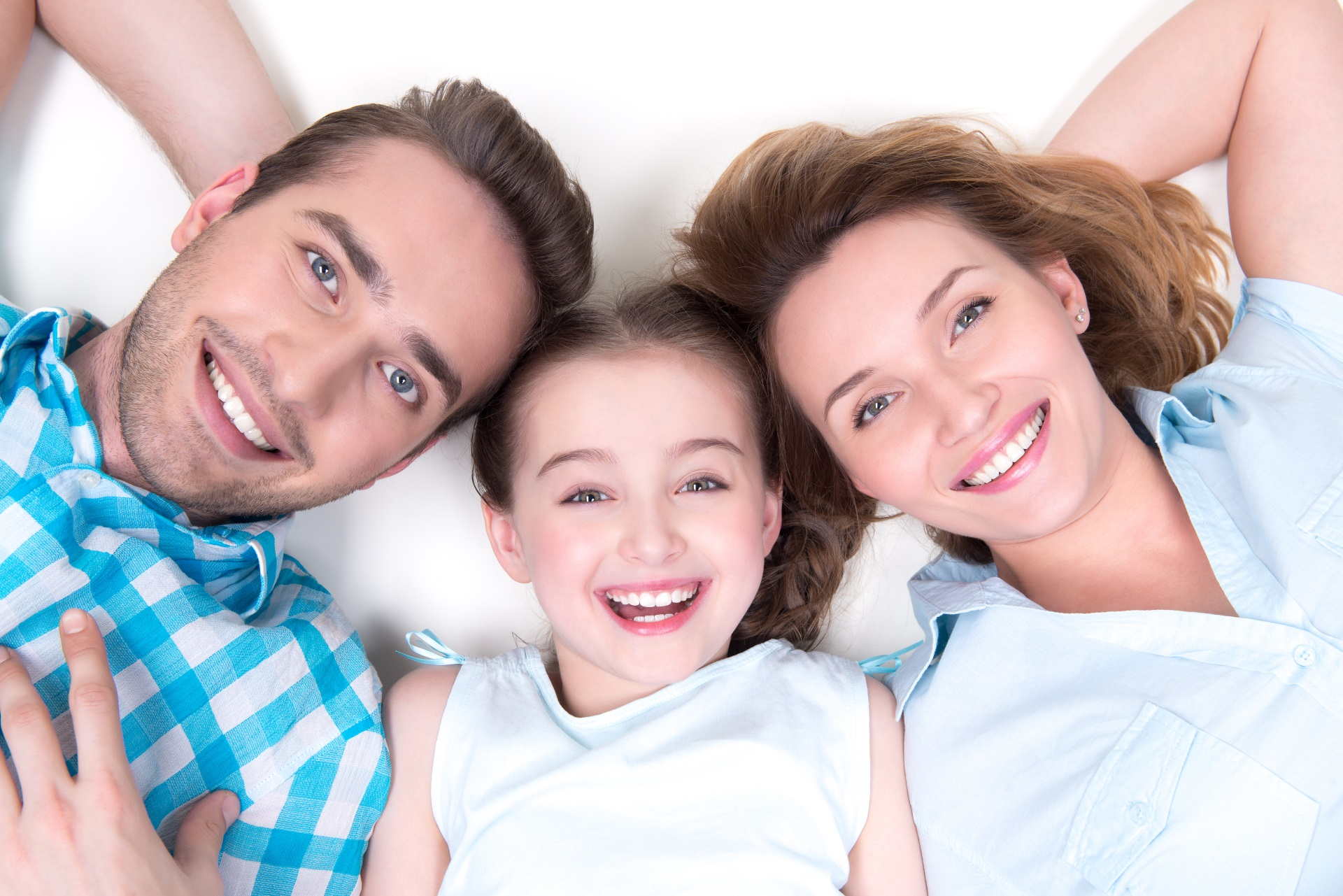 Yucaipa Family Dental Smile