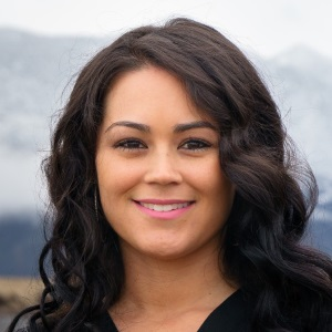 Yucaipa Family Dental Melissa Rahn